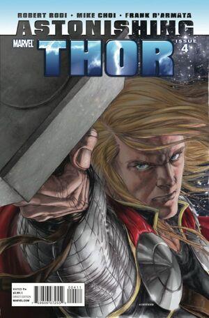 Astonishing Thor Vol 1 4.jpg
