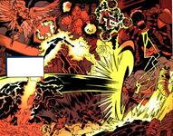 Avengers (Earth-1556)