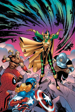 Avengers Next Vol 1 5 Textless.jpg