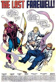 Avengers Vol 1 230 001.jpg