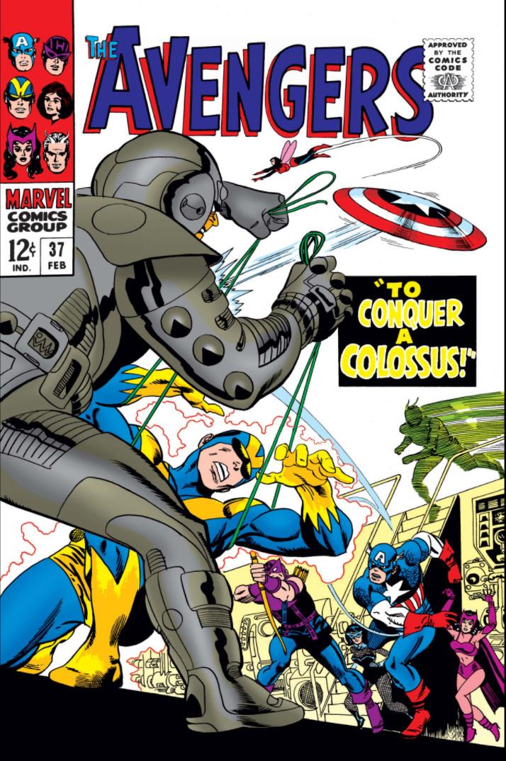Avengers Vol 1 37.jpg