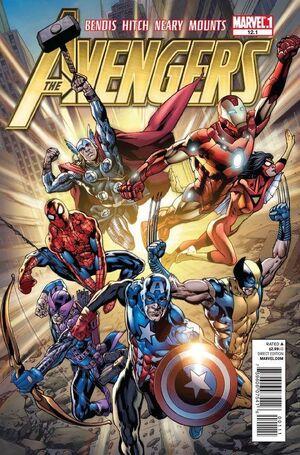 Avengers Vol 4 12.1.jpg