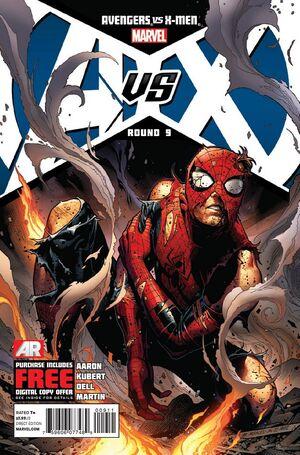 Avengers vs. X-Men Vol 1 9.jpg