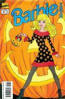 Barbie Fashion Vol 1 48