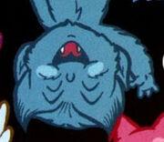 Beast (Mojoverse) from X-Babies Vol 1 3 0001.jpg