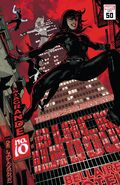 Black Widow Vol 8 10