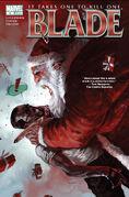Blade Vol 4 4