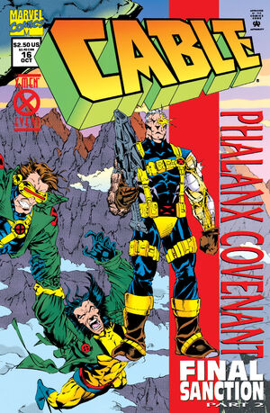 Cable Vol 1 16.jpg