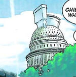 Capitol Building from Exiles Vol 1 49 001.jpg