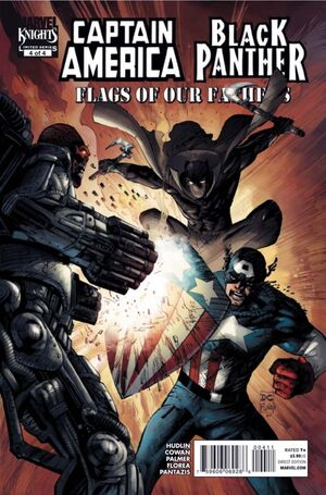 Captain America Black Panther Flags of Our Fathers Vol 1 4.jpg