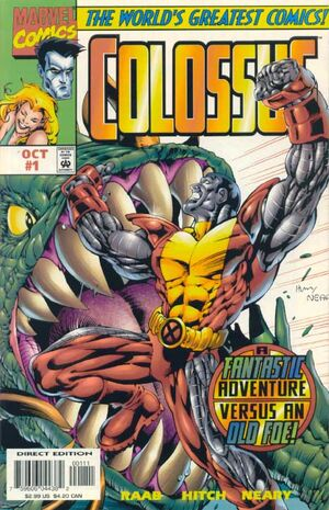 Colossus Vol 1 1.jpg