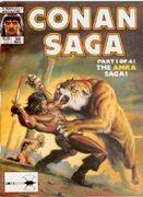 Conan Saga Vol 1 38