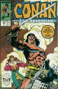 Conan the Barbarian Vol 1 208