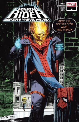 Cosmic Ghost Rider Destroys Marvel History Vol 1 2.jpg