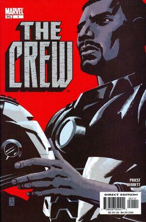 Crew Vol 1 1.jpg