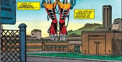 Cybertek Systems from Deathlok Vol 1 1 001.jpg