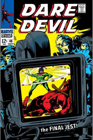 Daredevil Vol 1 46.jpg