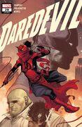 Daredevil Vol 6 28