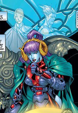 Defenders (Earth-99315) from Fantastic Four Vol 3 16.jpg