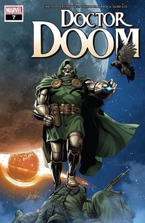 Doctor Doom Vol 1 7.jpg