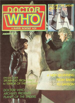 Doctor Who Monthly Vol 1 60.jpg