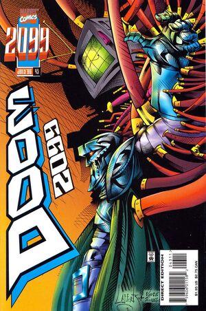 Doom 2099 Vol 1 43.jpg