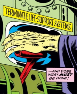Earth-794282 from Thor Vol 1 245 001.png