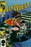 Elfquest Vol 1 23
