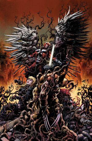 Empyre X-Men Vol 1 4 Textless.jpg