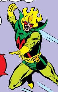 Erik Gelden (Earth-616) from Daredevil Vol 1 133 0001.jpg