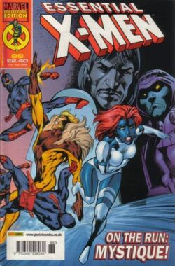 Essential X-Men Vol 1 88.jpg