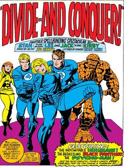 Fantastic Four Annual Vol 1 5 001.jpg