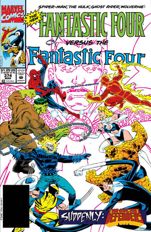 Fantastic Four Vol 1 374.jpg