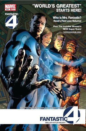 Fantastic Four Vol 1 554.jpg