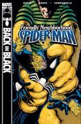 Friendly Neighborhood Spider-Man Vol 1 17