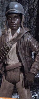 Gabriel Jones (Earth-93342)