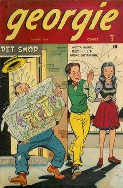 Georgie Comics Vol 1 2.jpg