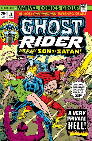 Ghost Rider Vol 2 17.jpg