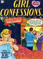 Girl Confessions Vol 1 19