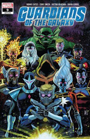 Guardians of the Galaxy Vol 5 9.jpg