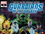 Guardians of the Galaxy Vol 5 9