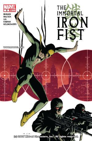 Immortal Iron Fist Vol 1 5.jpg