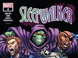 Infinity Wars: Sleepwalker Vol 1 4