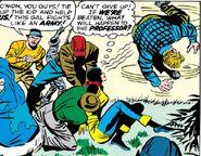 Jean Grey (Earth-616) from X-Men Vol 1 3 0009