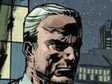 Joe Robards (Earth-616)