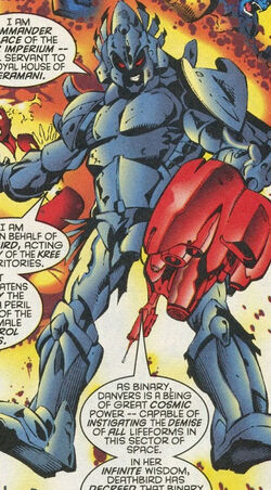 K'illace_(Earth-616)_from_X-Men_Unlimited_Vol_1_13_0001.jpg
