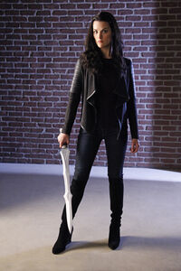 Lady Sif (Earth-199999) from Agents of SHIELD.jpg