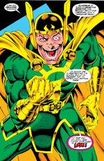 Loki Laufeyson (Earth-691)