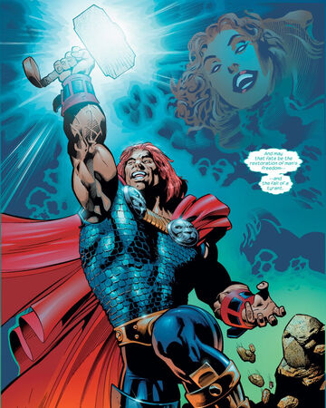 Magni Thorson (Earth-3515) from Thor Vol 2 75 0001.JPG