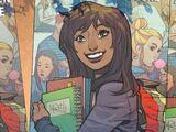 Magnificent Ms. Marvel Vol 1 14